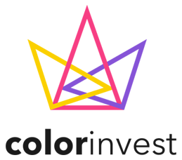 Color Invest